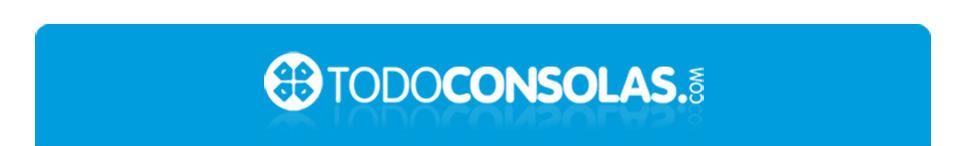 www.todoconsolas.com